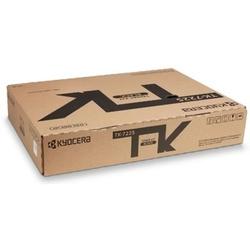 Toner oryginalny kyocera tk-7225 1t02v60nl0 czarny - darmowa dostawa w 24h