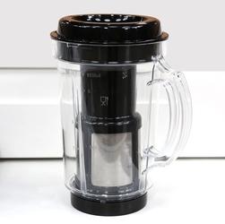 Wondermax juice extractor