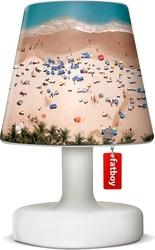 Abażur Cooper Cappie do lampy Edison the Petit Cosy Beach