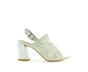 Sandały damskie ts 3786-3 sre