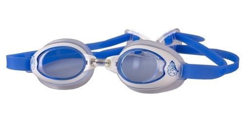 Okulary do pływania spokey oceanbaby xfit 836917