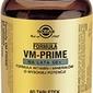 Solgar formuła vm-prime na lata 50+ x 60 tabletek