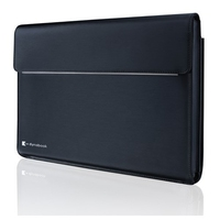 Toshiba dynabook x-series sleeve up to 14 tecraportage