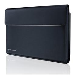 Toshiba dynabook x-series sleeve up to 14 tecraportage