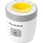 Minutnik do jajek elektroniczny z nakłuwaczem good grips oxo 11243500mlnyk