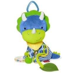 Skip hop zawieszka bandana buddies dinozaur