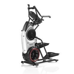 Orbitrek magnetyczny max trainer m6i - bowflex