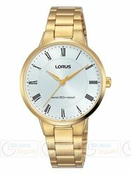 Zegarek Lorus RG252NX-9