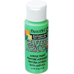 Farba akrylowa Crafters Acrylic 59 ml - pasikonik - PAO