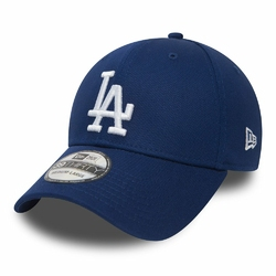 Czapka New Era 39THIRTY MLB Los Angeles Dodgers -11405494