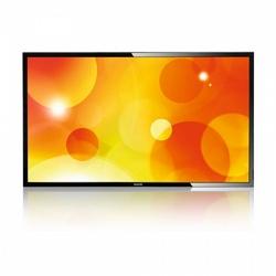 Philips Monitor 43 BDL4330QL Direct LED Public Display 167 8GB eMMC