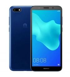 Huawei Smartfon Y5 2018 Dual SIM Niebieski