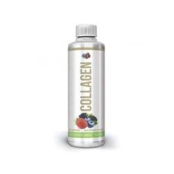 Pure nutrition collagen liquid 500 ml
