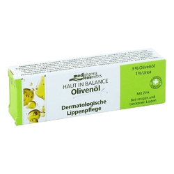 Olivenoel haut in balance dermatol.lippenpfl.3