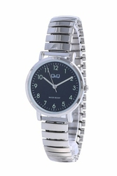 Zegarek QQ QA21-205 Średnica 30 mm