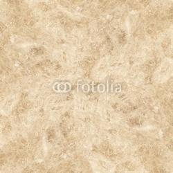 Obraz na płótnie canvas czteroczęściowy tetraptyk bezpośredni skanowany marmur