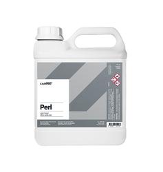 Carpro perl coat - produkt do pielęgnacji opon, plastiku, winylu, gumy 4l