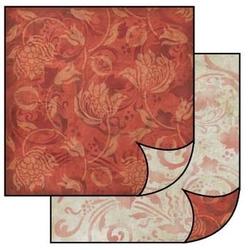 Papier do scrapbookingu 30,2x31,2 cm - 093