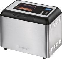 Urządzenie do pieczenia chleba clatronic bba 3365 pal  zamów z dostawą na jutro