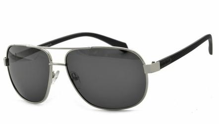 Męskie okulary polaryzacyjne pol-88