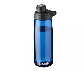 Bidon tritan™ camelbak chute mag 750 ml niebieski