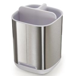 Pojemnik na szczoteczki do zębów easystore steel joseph joseph 70530