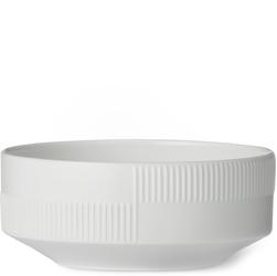 Miseczka Duet Rosendahl biała porcelana 21232