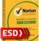Norton security 2020 pl 1 stanowisko, odnowienie na 3 lata - dostawa w 5 min za 0 zł - najszybszy sklep w internecie