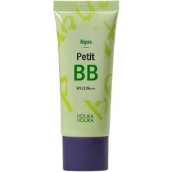 Holika holika aqua petit bb spf 30pa++ krem bb wielofunkcyjny 30ml