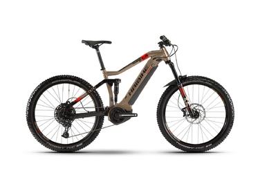 Rower górski elektryczny haibike sduro fullseven lt 4.0 2020