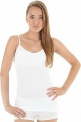 Brubeck camisole cm 00210A biały koszulka
