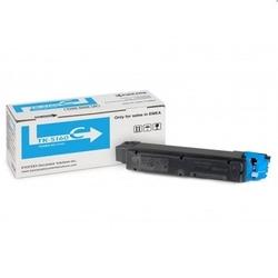 Toner oryginalny kyocera tk-5160c 1t02ntcnl0 błękitny - darmowa dostawa w 24h