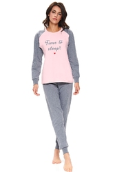 Dn-nightwear pm.9715