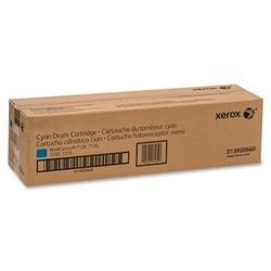 Bęben oryginalny xerox 71207220 013r00660 błękitny - darmowa dostawa w 24h