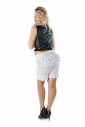 Andalea sw121 pantalony
