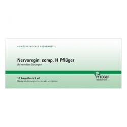 Nervoregin comp.h pflueger amp.