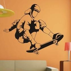 skater 1018 szablon malarski