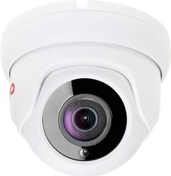 Kamera sieciowa ip keeyo lv-ip2m2dfe 2mpx ir 25m