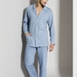 Regina 265 18 piżama męska