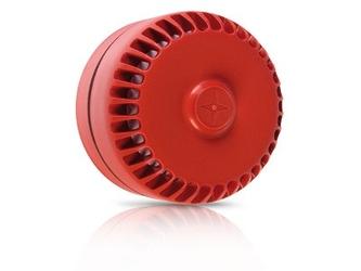 Sygnalizator akustyczny nisk. podst. satel spp-100 - szybka dostawa lub możliwość odbioru w 39 miastach