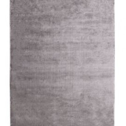 Carpet decor :: dywan horizon gray 160x230