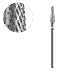 Frez stalowy stożek 4,013,5mm acurata