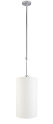 Its about romi lampa wisząca bonn 37x26x47cm bonnh372647
