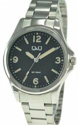 Qamp;Q QB12-205