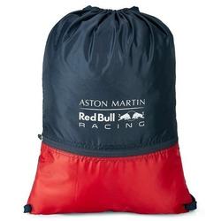 Worek na buty aston martin red bull racing 2019
