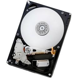 Dell Twardy dysk 1TB SATA 7.2K 3.5 Hot-Plug 400-AEFB