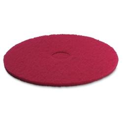 Pad czerwonyśrednio miękki i autoryzowany dealer i profesjonalny serwis i odbiór osobisty warszawa