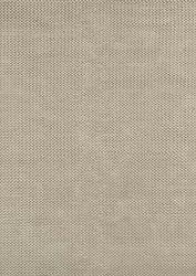 Carpet decor :: dywan bellen beige 160x230