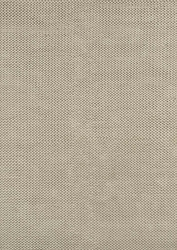 Carpet decor :: dywan bellen beige 160x230