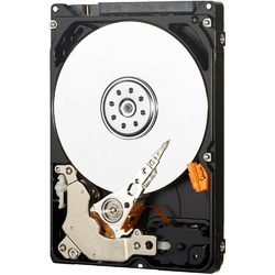 Western digital twardy dysk wd blue hdd 500gb 32 mb 3,5  wd5000azlx